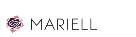 Mariell - Bridal Jewelry & Accessories