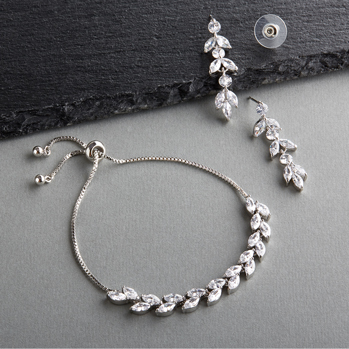 Bracelet & Earrings Sets